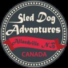 sled-dog-adventures-logo-mini-en.png