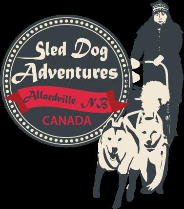 chien-aventure-logo.png