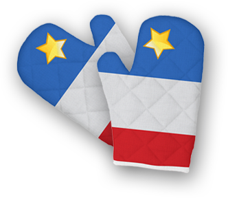 oven-mitts.png